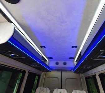 Bus 481