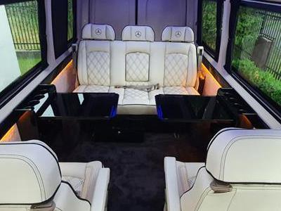 Bus 492