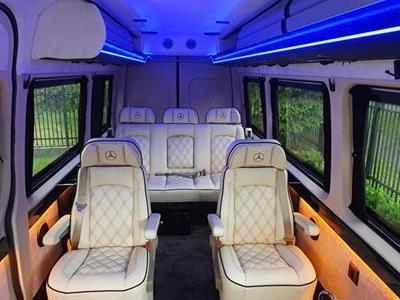 Bus 494