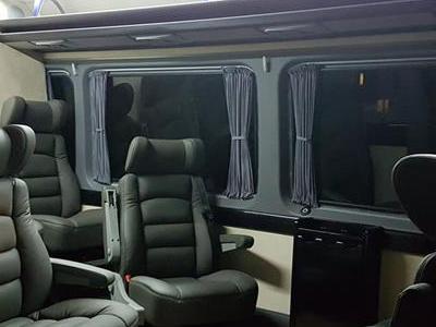 Bus 499