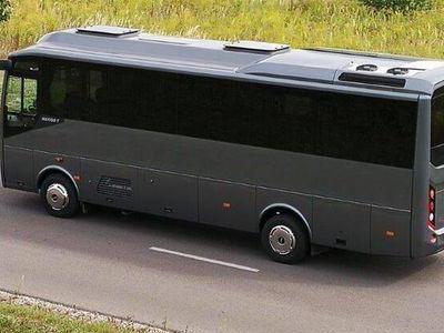 Bus 317