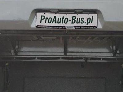 Bus 324