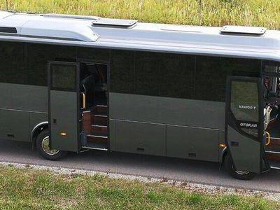 Bus 326
