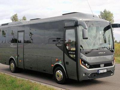 Bus 327