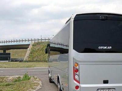Bus 328