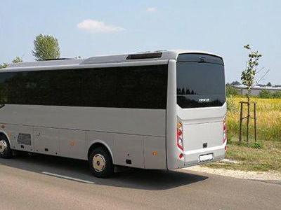 Bus 330