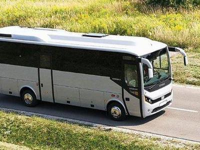 Bus 334