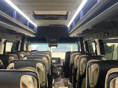 Bus 307