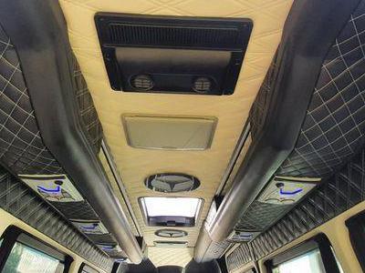 Bus 291