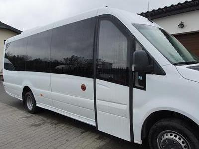 Bus 278