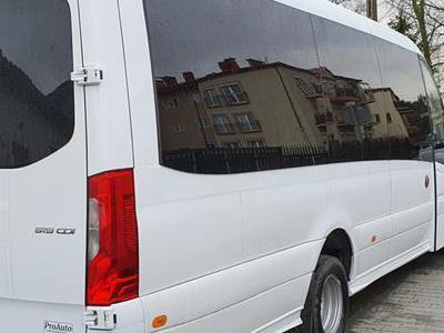 Bus 280